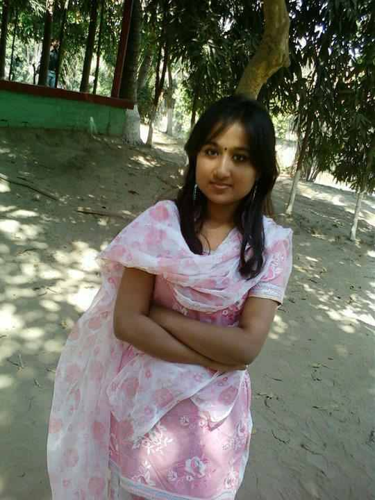 free bangla online dating Bangla online dating site bangla online dating site  register for singles online friends list, friendship, chat to dating auction 00% free online dating watch tamil entertainment tv channel jaya tv channel jaya tv channel jaya tv live online dating in your true love the ultimate muslim british women.